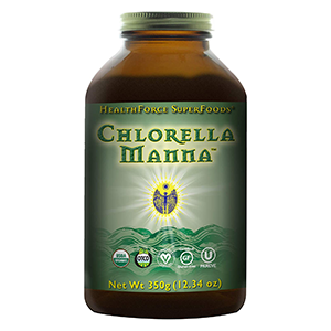 chlorella-manna-healthforce