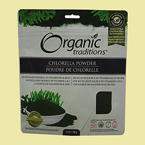 chlorella-organic-traditions