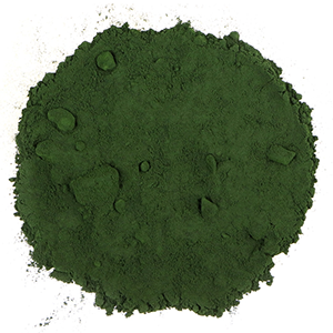 chlorella-powder-mrh