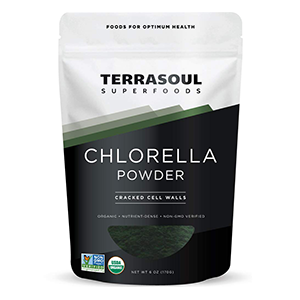 chlorella-powder-terra