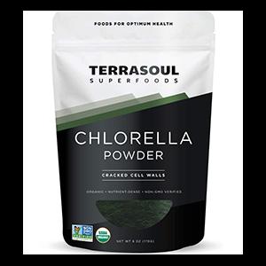 chlorella-powder-terra