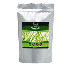 chlorella-pwder-optimally-organic