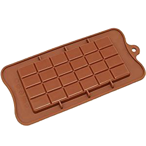 chocolate-bar-mold