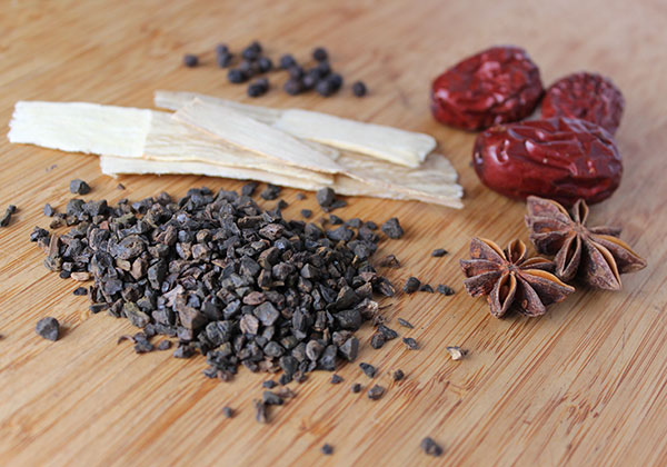 chocolate-milk-recipe-tea-ingredients