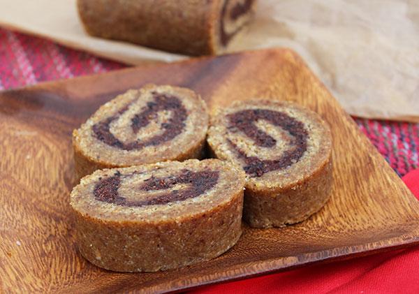 cinammon-rolls-raw-recipe