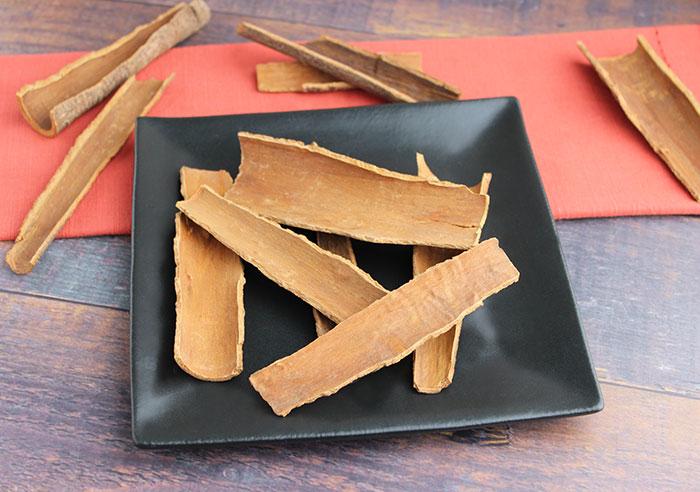 cinnamon-bark-rou-gui