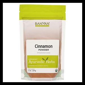 cinnamon-cassia-banyan.png