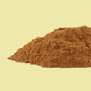 cinnamon-cassia-powder-mrh