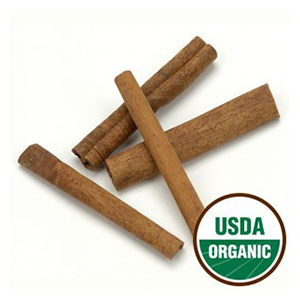 cinnamon-cassia-starwest.png
