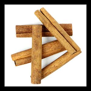 cinnamon-cassia-sticks-mrh