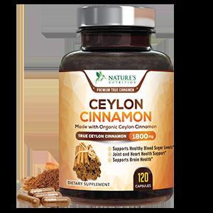 cinnamon-ceylon-capsules-natures