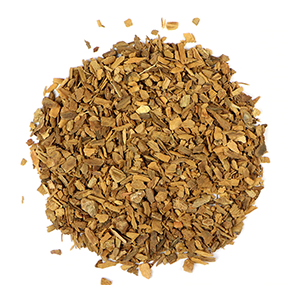 cinnamon-ceylon-mrh