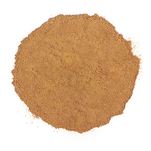 cinnamon-ceylon-powder-mrh