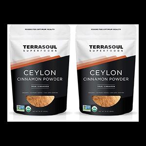 cinnamon-ceylon-terra.png