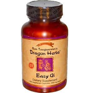 cinnamon-easy-qi-dragon-herbs-amazon