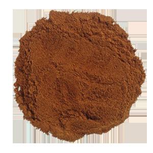 cinnamon-frotier-vietnamese-amazon