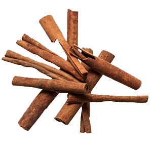 cinnamon-indo-sticks-plum-dragon