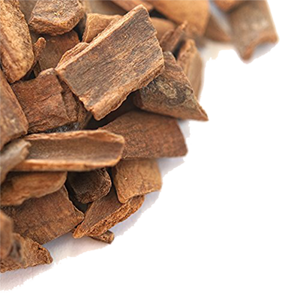 cinnamon-korean-bark