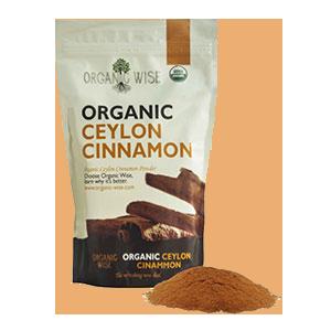 cinnamon-organic-ceylon-amazon