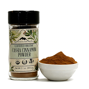 cinnamon-anthonys-cassia.png