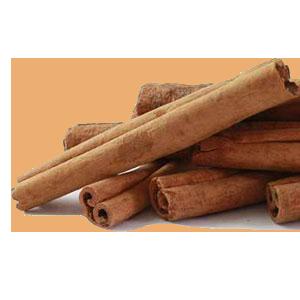 cinnamon-sticks-cassia-mountain-rose