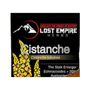cistanche-extract-lost-empire-herbs
