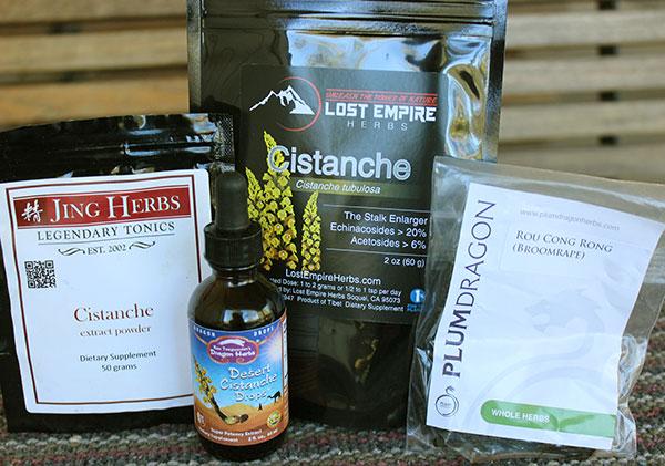 cistanche-stem-products