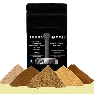 cistanche-thors-hammer-lost-empire-herbs