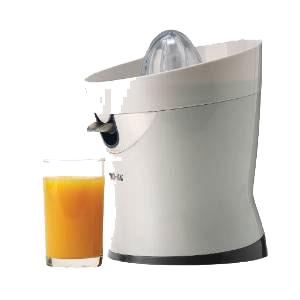 citrus-juicer-tribest-amazon