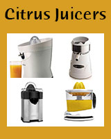 citrus-juicers-banner