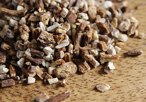 cleansing-herbs-dandelion-root
