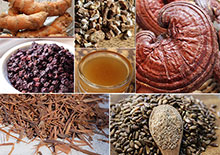 cleansing-herbs-page