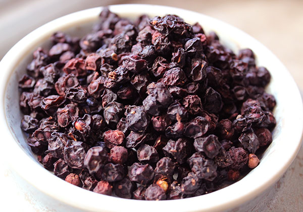 cleansing-herbs-schizandra
