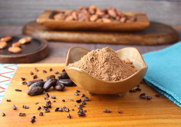 cocoa-powder-vs-cacao