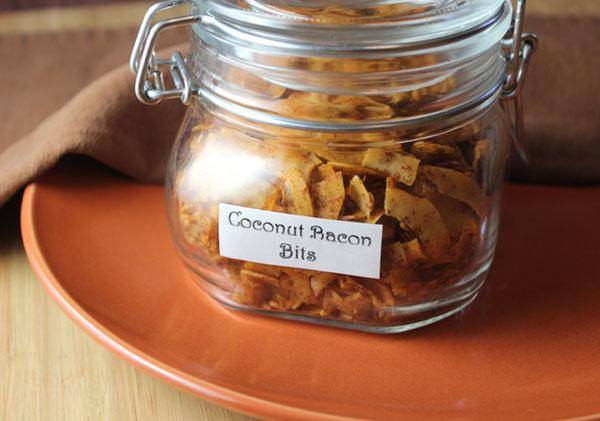coconut-bacon-bits-recipe