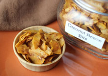 coconut-bacon-bits-related-pages