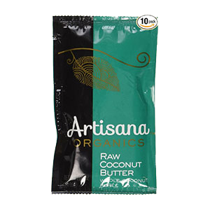 coconut-butter-artisana-10-pack-amazon