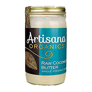 coconut-butter-artisana-14oz