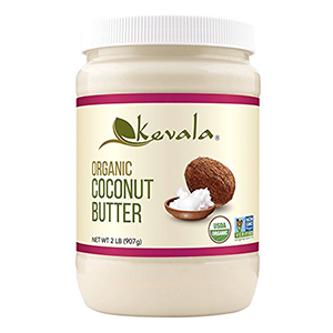 coconut-butter-kevala-2lbs