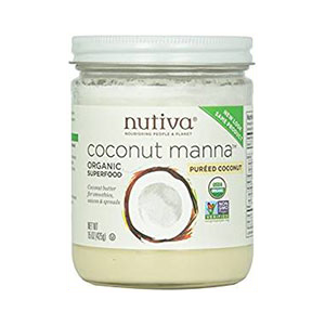 coconut-butter-nutiva-coconut-manna-amazon