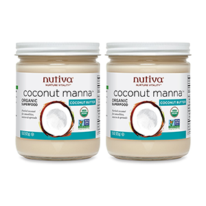 coconut-butter-nutiva-coconut-manna-amazon