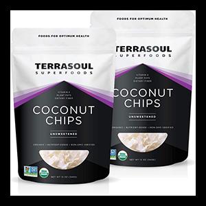 coconut-chips-terra-2pack