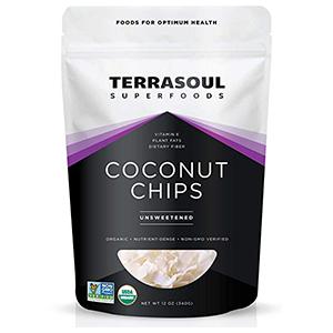 coconut-chips-terrasoul