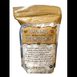 coconut-chips-trader