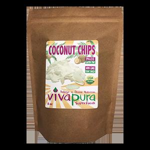 coconut-chips-vivapura