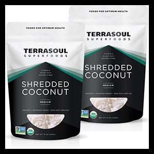 coconut-flakes-terra-2lbs-2-pack