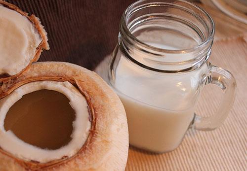 coconut-milk-kefir-benefits