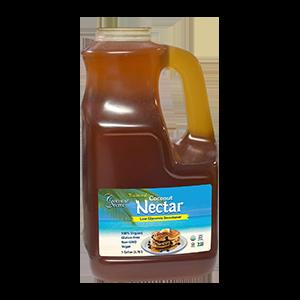 coconut-nectar-1gal