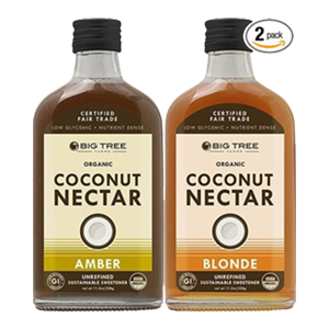 coconut-nectar-big-tree-2-pack
