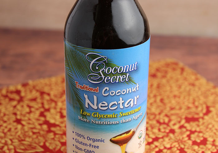 coconut-nectar-low-glycemic-sweetener